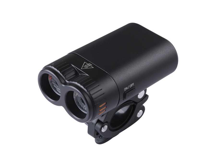 LF-05A 赛特莱特可充电自行车前灯/自行车前灯